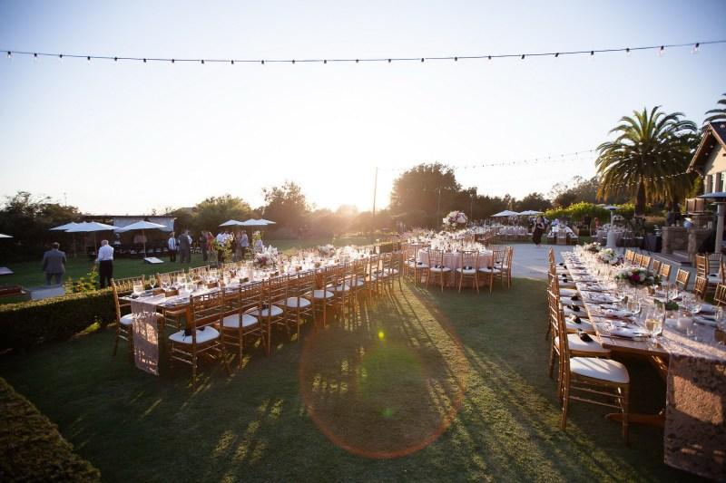 heartstone ranch weddings santa barbara capernteria nicole caldwell destination wedding photographer 48