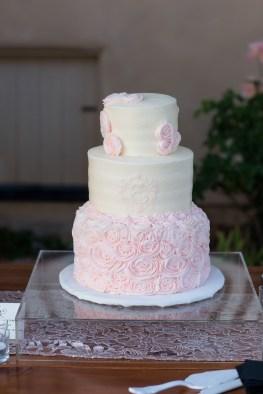 heartstone ranch weddings santa barbara capernteria nicole caldwell destination wedding photographer 52