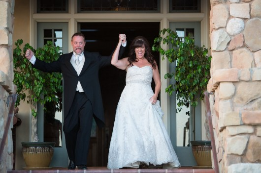 heartstone ranch weddings santa barbara capernteria nicole caldwell destination wedding photographer 54