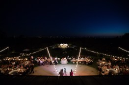 heartstone ranch weddings santa barbara capernteria nicole caldwell destination wedding photographer 56