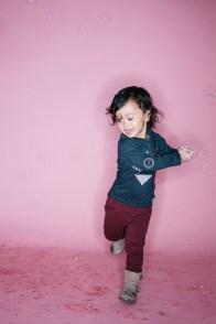 kids in bubbles photography studio nicole caldwell 08