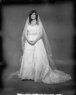 new-55-film-bride-studio-photo-nicole-caldwell-studio