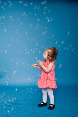 orange county kids photography studio 06
