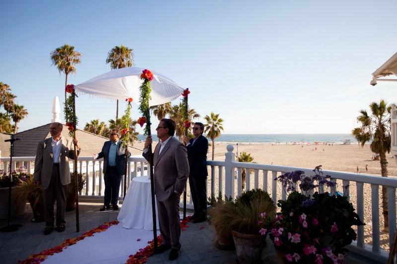 shutters on the beach weddings santa monica nicole caldwell 24