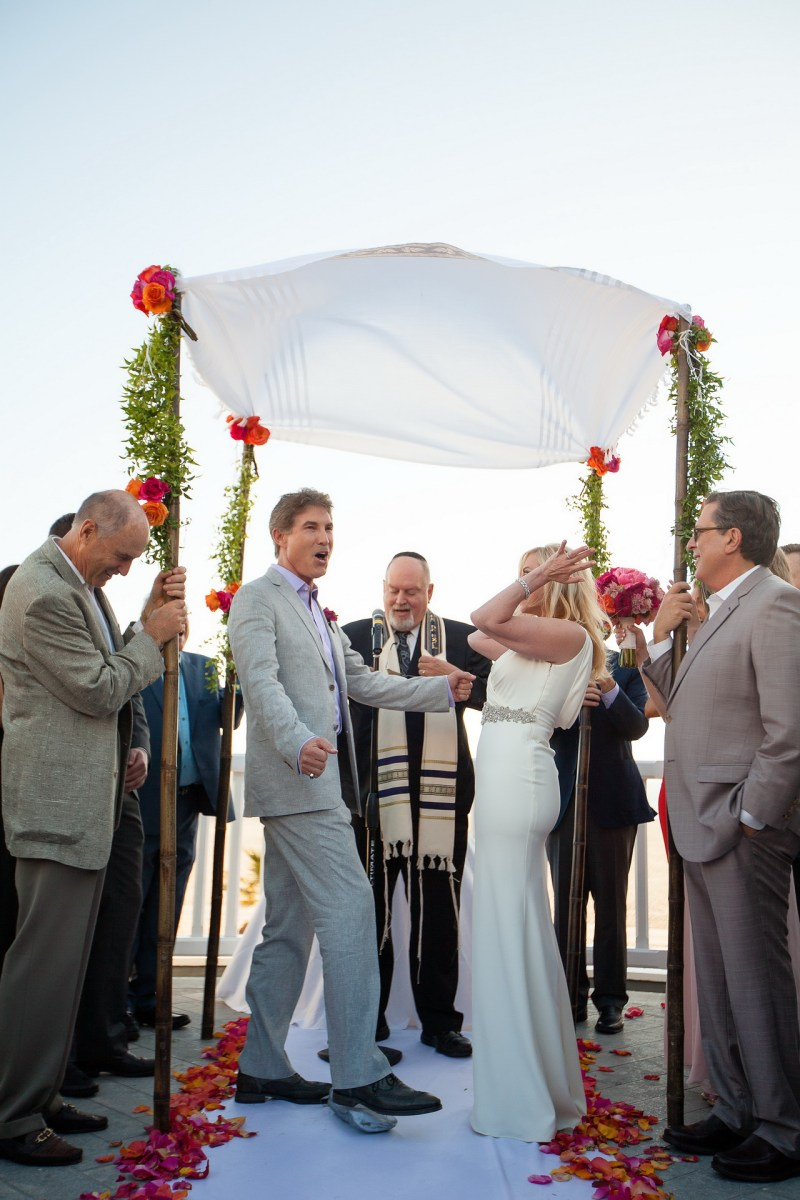 shutters on the beach weddings santa monica nicole caldwell 47