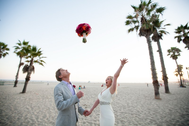 shutters on the beach weddings santa monica nicole caldwell 57