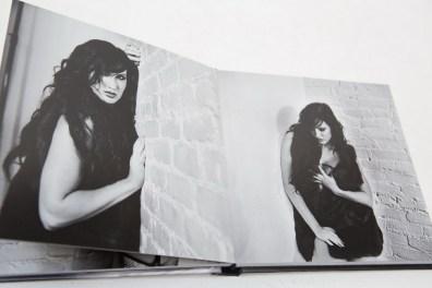 top orange county boudoir photography studio female photographer nicole caldwell boudoir album