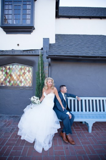five crowns wedding corona del mar 12