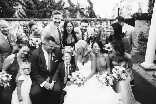 five crowns wedding corona del mar 19