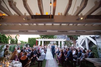 five crowns wedding corona del mar 47