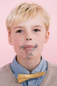 fun different family photos ice cream studio photographs nicole caldwell 21