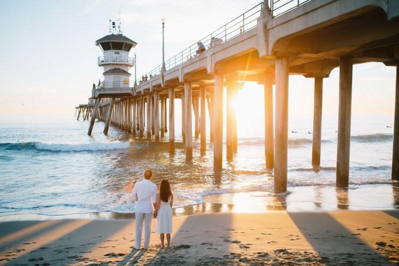 huntington beach pier family photos nicole caldwell 23