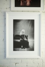 nicole caldwell showroom photos2