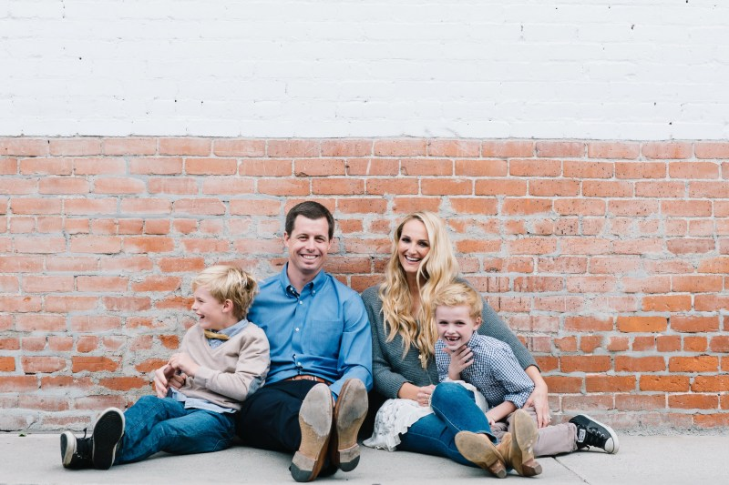 old town orange family photos by nicole caldwell studio 01