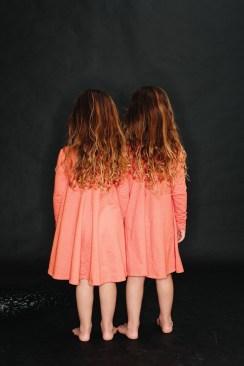 photography ideas for stidio shoots kids orange county 14