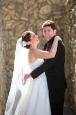 stonehouse weddings temecula creek inn 14