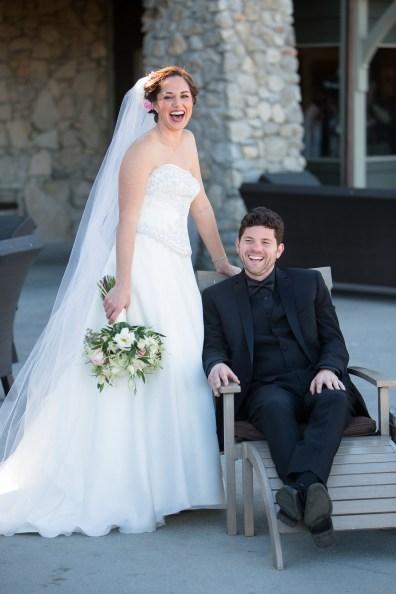 stonehouse weddings temecula creek inn 18