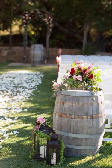 stonehouse weddings temecula creek inn 25