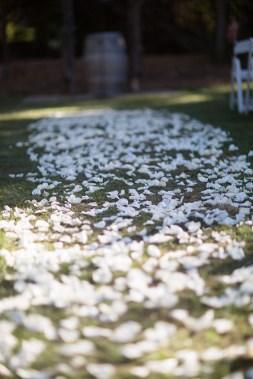 stonehouse weddings temecula creek inn 31