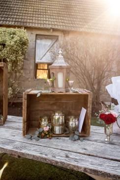 stonehouse weddings temecula creek inn 34