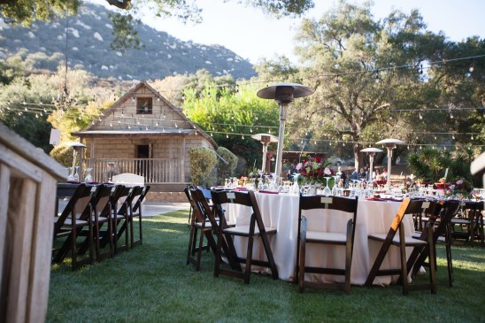 stonehouse weddings temecula creek inn 37