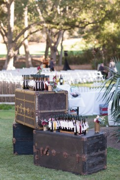 stonehouse weddings temecula creek inn 38