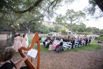 stonehouse weddings temecula creek inn 56