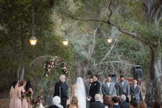 stonehouse weddings temecula creek inn 58