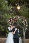 stonehouse weddings temecula creek inn 60