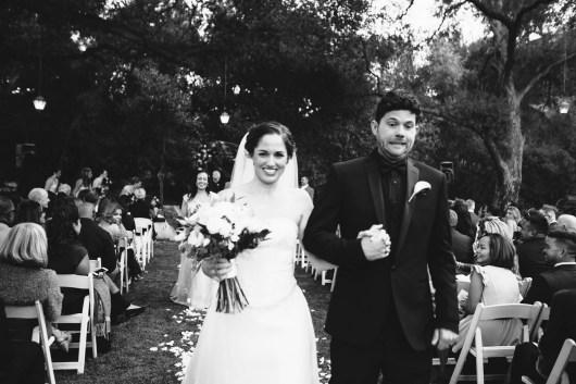 stonehouse weddings temecula creek inn 62
