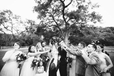 stonehouse weddings temecula creek inn 67