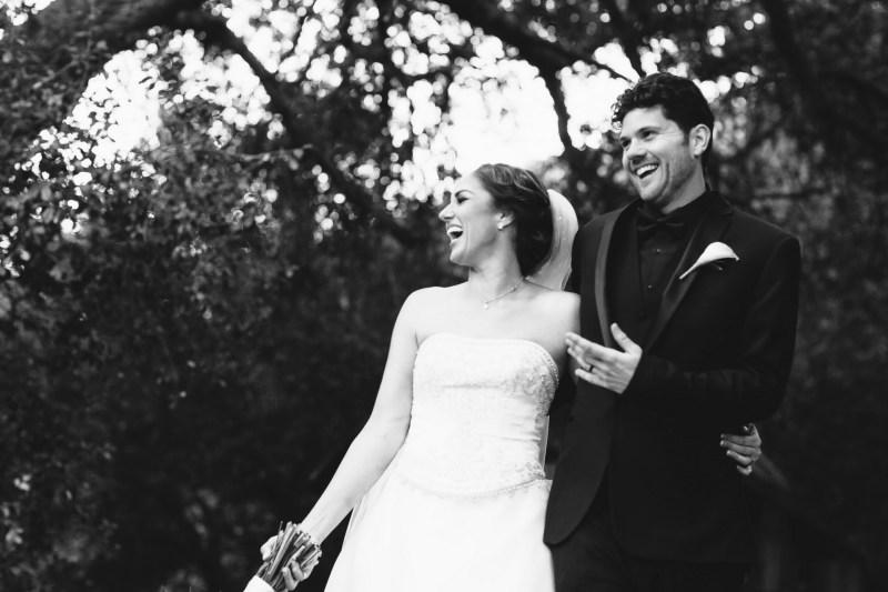 stonehouse weddings temecula creek inn 77