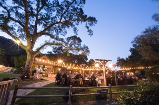 stonehouse weddings temecula creek inn 88