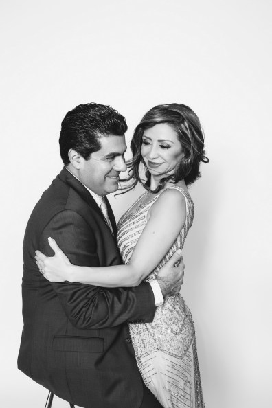 studio engagement photography los angeles orange county nicole caldwell 10