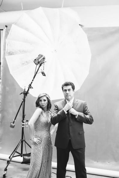 studio engagement photography los angeles orange county nicole caldwell 17