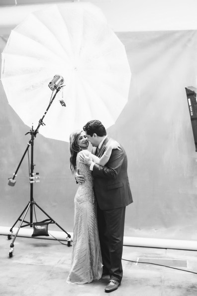 studio engagement photography los angeles orange county nicole caldwell 18