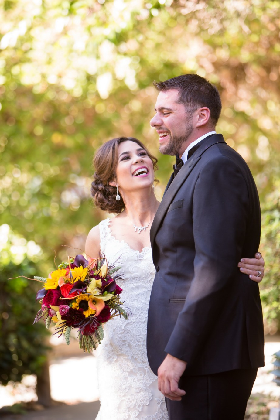 temecula creek inn weddings stonehouse by nicole caldwell photography studio 09