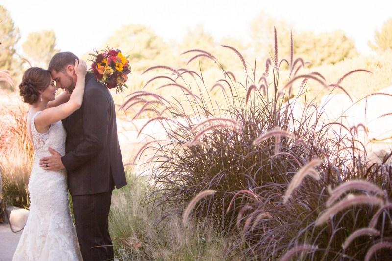 temecula creek inn weddings stonehouse by nicole caldwell photography studio 11