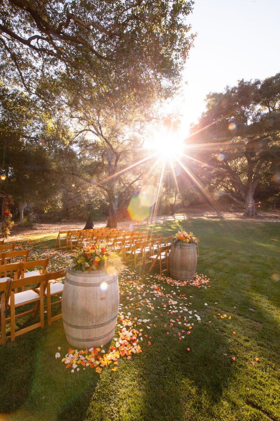 temecula creek inn weddings stonehouse by nicole caldwell photography studio 24