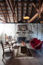 temecula creek inn weddings stonehouse by nicole caldwell photography studio 26