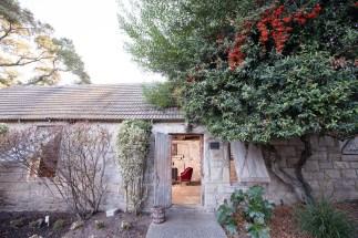 temecula creek inn weddings stonehouse by nicole caldwell photography studio 28