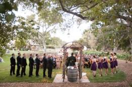 temecula creek inn weddings stonehouse by nicole caldwell photography studio 38