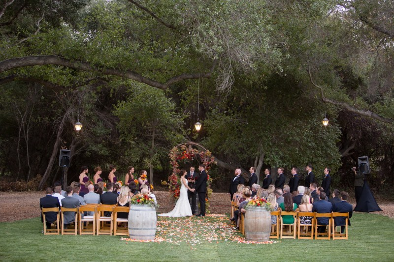 temecula creek inn weddings stonehouse by nicole caldwell photography studio 42