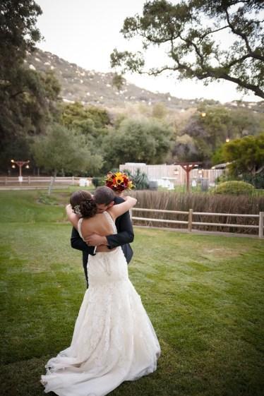 temecula creek inn weddings stonehouse by nicole caldwell photography studio 50