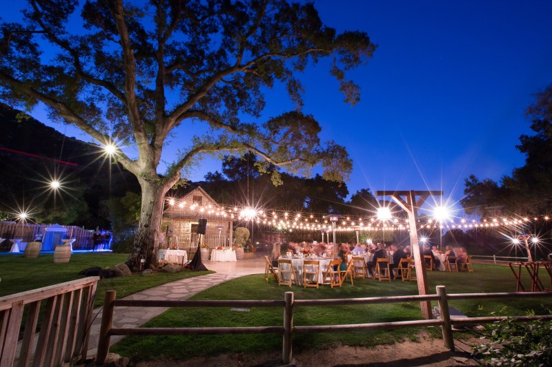 temecula creek inn weddings stonehouse by nicole caldwell photography studio 61