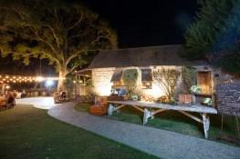 temecula creek inn weddings stonehouse by nicole caldwell photography studio 67