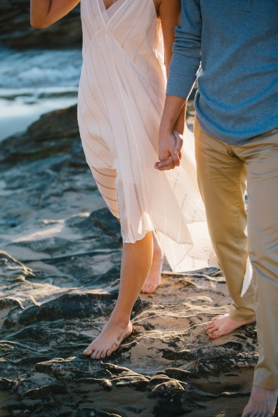 top laguna beach engagement photographers 09 nicole Caldwell