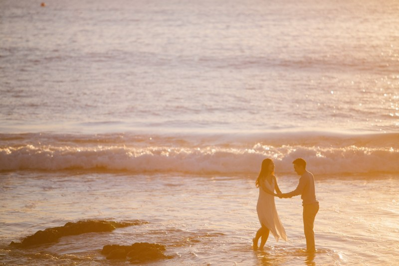 top laguna beach engagement photographers 14 nicole Caldwell
