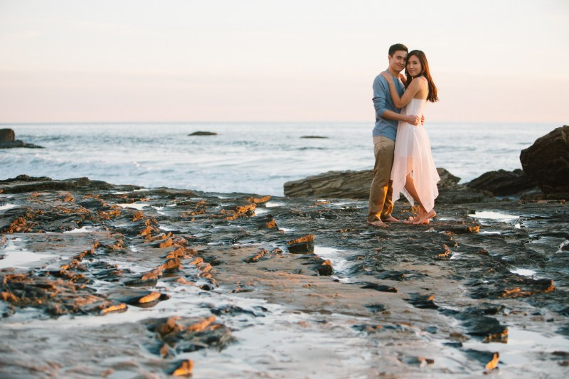 top laguna beach engagement photographers 20 nicole Caldwell