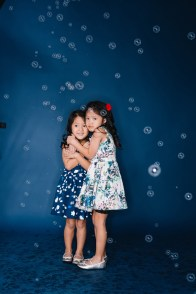 unique kids studio photography located in Orange County Nicole Caldwell 07